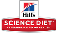 science diet logo