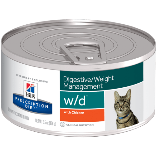 pd-wd-feline-canned