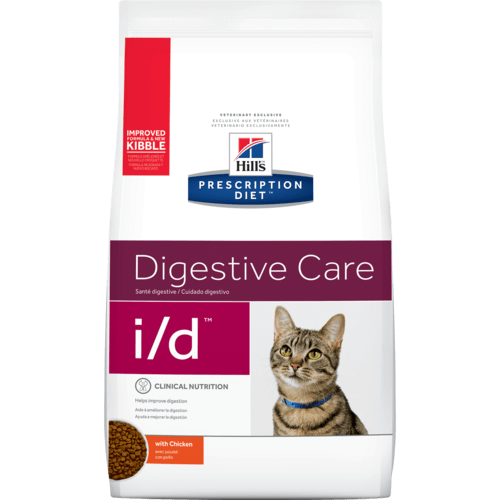 Hill S Prescription Diet A D Canine Feline Canned