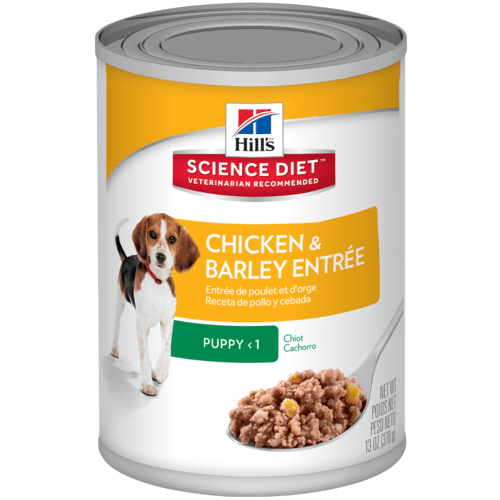 sd-puppy-chicken-and-barley-entree-canned