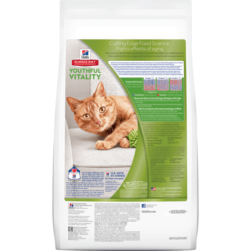 sd-youthful-vitality-adult-7-plus-chicken-and-rice-recipe-cat-food-dry